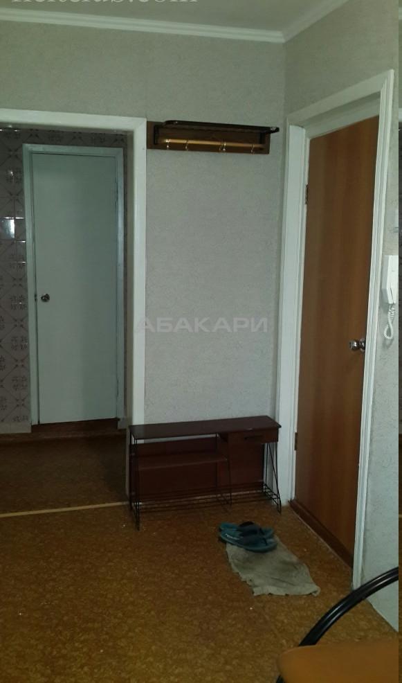 2-комнатная Ладо Кецховели Копылова ул. за 16000 руб/мес фото 15