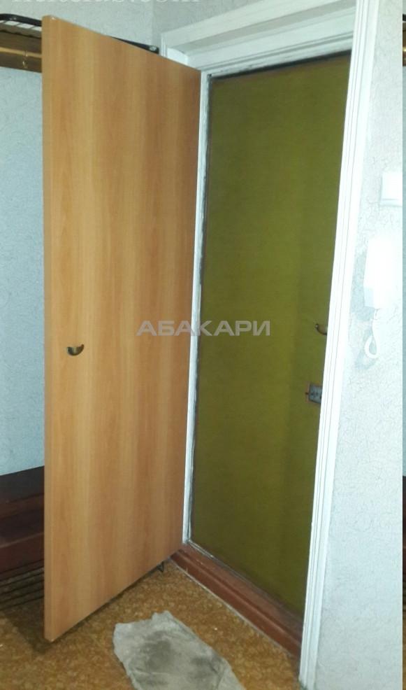 2-комнатная Ладо Кецховели Копылова ул. за 16000 руб/мес фото 18