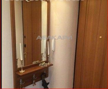 3-комнатная Марковского Центр за 38000 руб/мес фото 5
