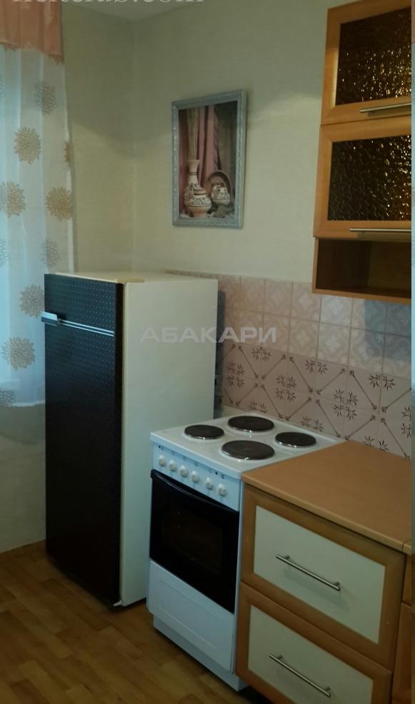 2-комнатная Ладо Кецховели Копылова ул. за 16000 руб/мес фото 4