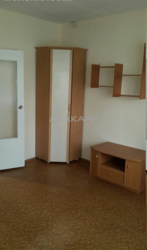 2-комнатная Ладо Кецховели Копылова ул. за 16000 руб/мес фото 1