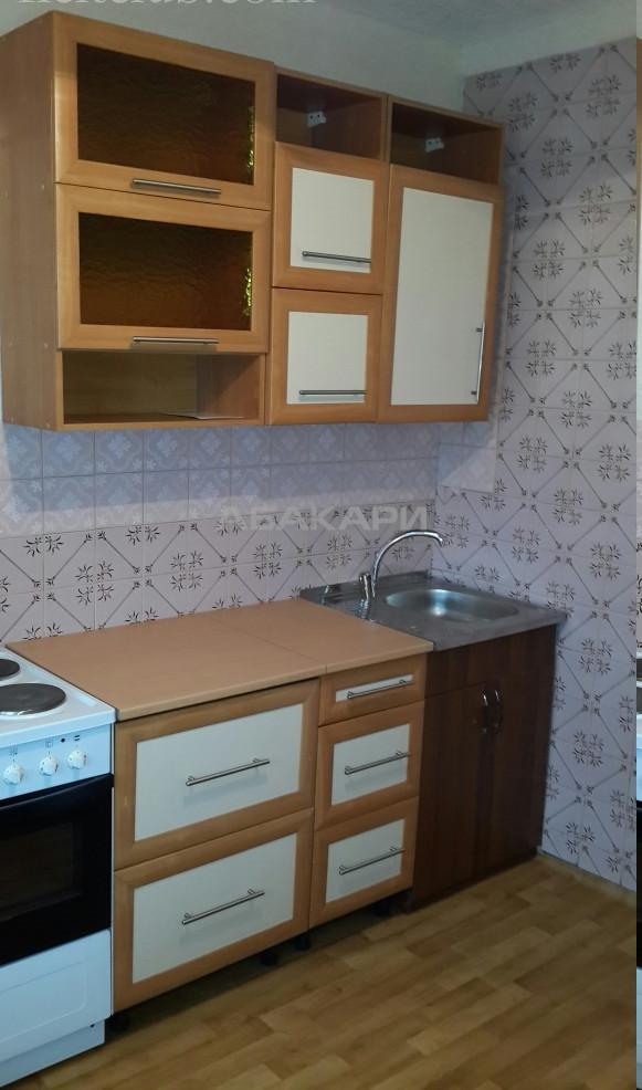 2-комнатная Ладо Кецховели Копылова ул. за 16000 руб/мес фото 3