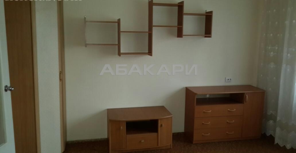 2-комнатная Ладо Кецховели Копылова ул. за 16000 руб/мес фото 6