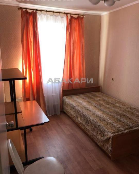 3-комнатная 9 Мая Северный мкр-н за 23000 руб/мес фото 11