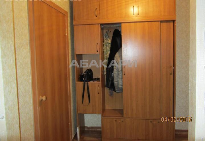1-комнатная Петра Подзолкова Подзолкова за 15000 руб/мес фото 5
