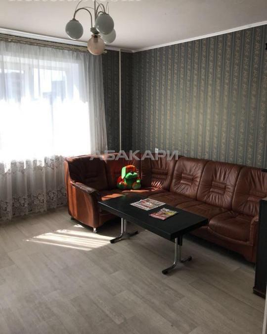 3-комнатная 9 Мая Северный мкр-н за 23000 руб/мес фото 9