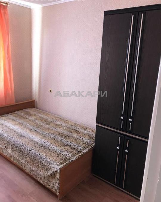 3-комнатная 9 Мая Северный мкр-н за 23000 руб/мес фото 7