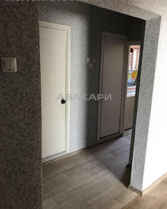 3-комнатная 9 Мая Северный мкр-н за 23000 руб/мес фото 4
