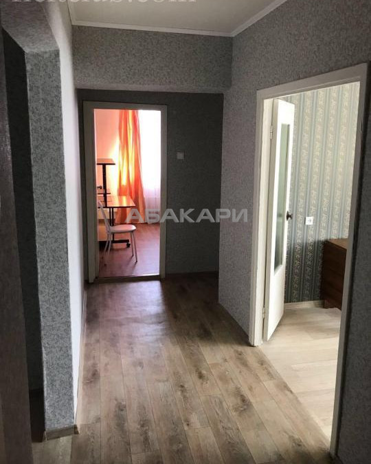 3-комнатная 9 Мая Северный мкр-н за 23000 руб/мес фото 3