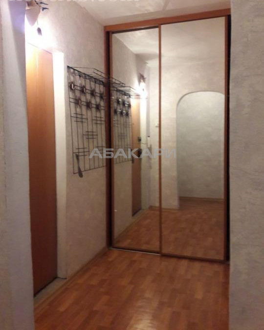 1-комнатная Светлогорский переулок Северный мкр-н за 15000 руб/мес фото 1
