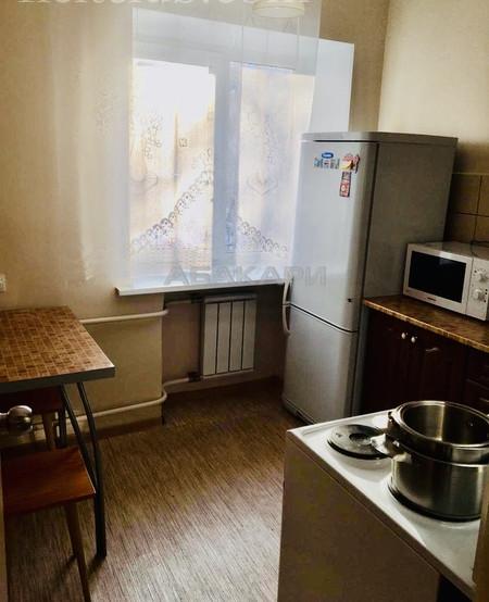 2-комнатная Красной Армии Центр за 24000 руб/мес фото 16