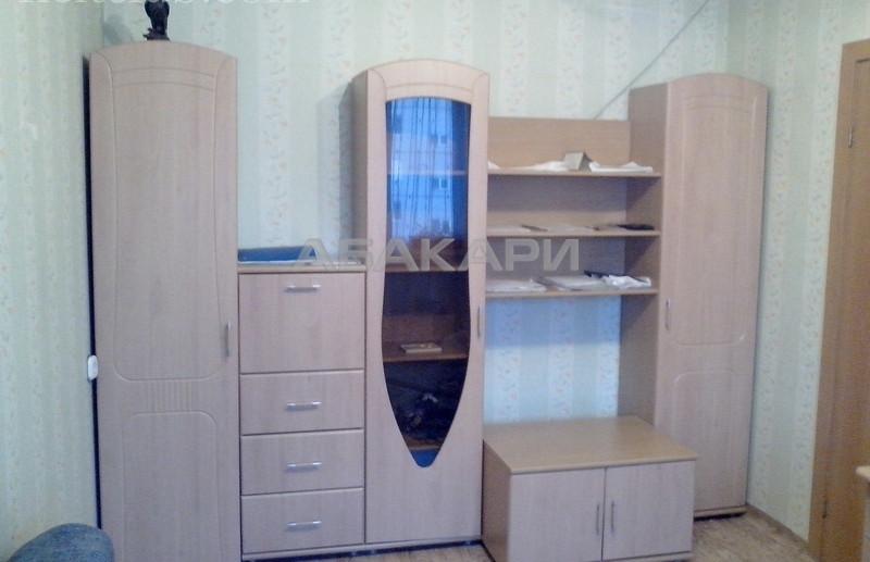 2-комнатная Алексеева Планета ост. за 18000 руб/мес фото 5