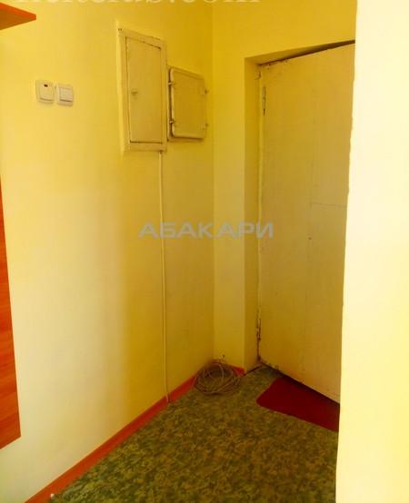 1-комнатная Карла Маркса Центр за 14000 руб/мес фото 2