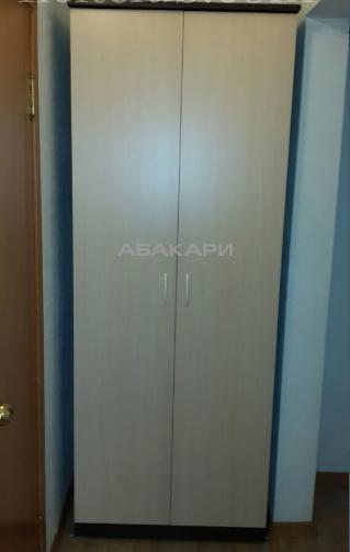 1-комнатная Авиаторов Планета ост. за 18000 руб/мес фото 1