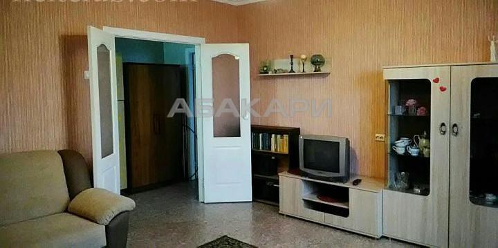 2-комнатная Линейная Покровский мкр-н за 20000 руб/мес фото 4