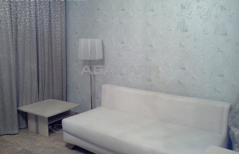 2-комнатная Алексеева Планета ост. за 18000 руб/мес фото 6