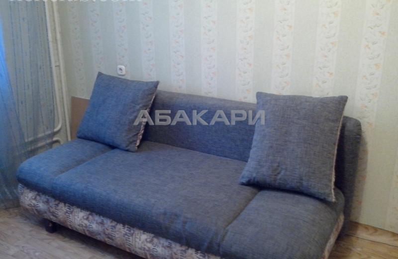 2-комнатная Алексеева Планета ост. за 18000 руб/мес фото 4