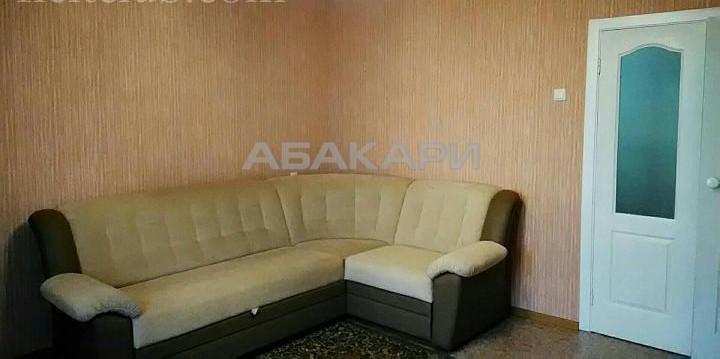 2-комнатная Линейная Покровский мкр-н за 20000 руб/мес фото 3