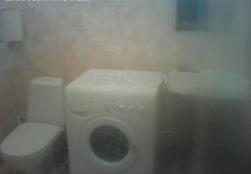 1-комнатная Авиаторов Планета ост. за 18000 руб/мес фото 11
