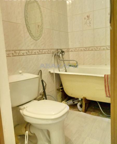 1-комнатная Карла Маркса Центр за 14000 руб/мес фото 8