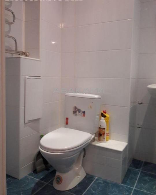1-комнатная Светлогорский переулок Северный мкр-н за 15000 руб/мес фото 8