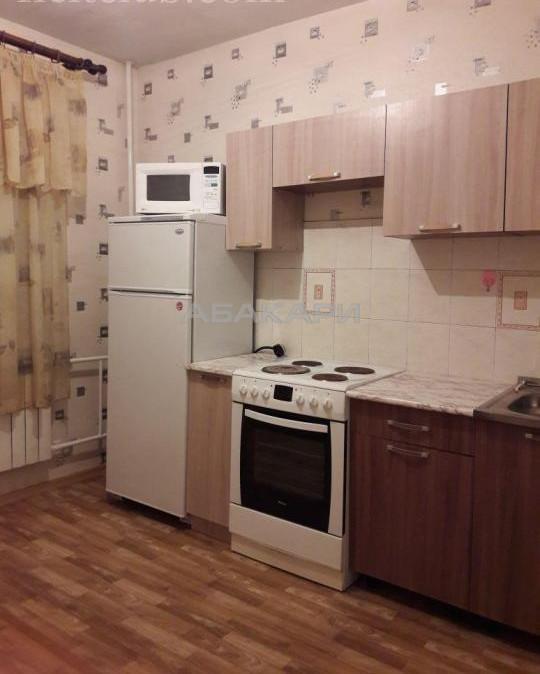 1-комнатная Светлогорский переулок Северный мкр-н за 15000 руб/мес фото 5