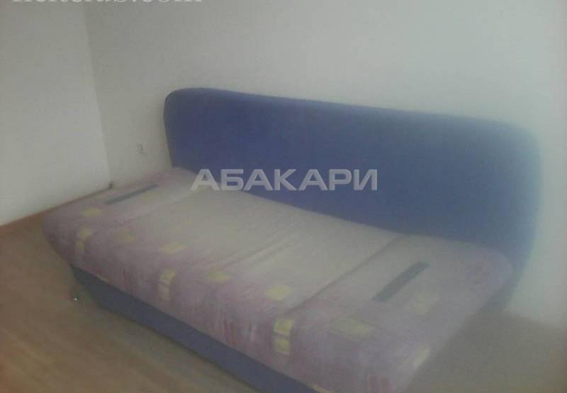 1-комнатная Авиаторов Планета ост. за 18000 руб/мес фото 12