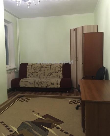 1-комнатная Академика Киренского Гремячий лог за 14000 руб/мес фото 2