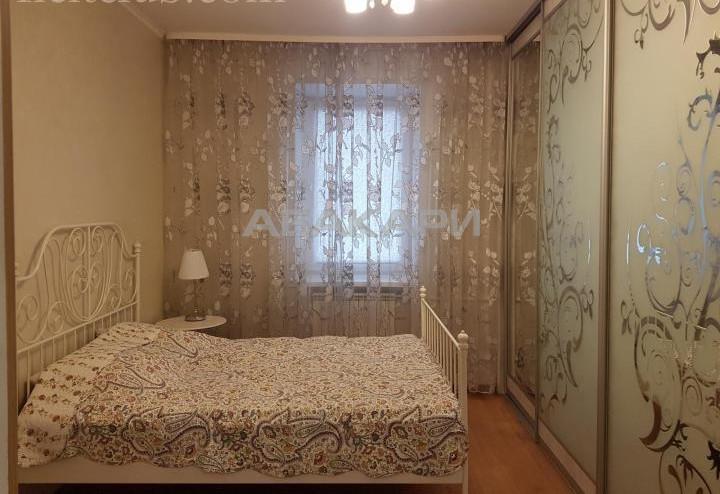 3-комнатная Красной Армии Центр за 36000 руб/мес фото 7