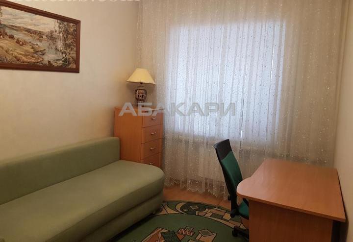 3-комнатная Красной Армии Центр за 36000 руб/мес фото 9