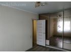2-комнатная Маерчака 42 1 за 27 000 руб/мес