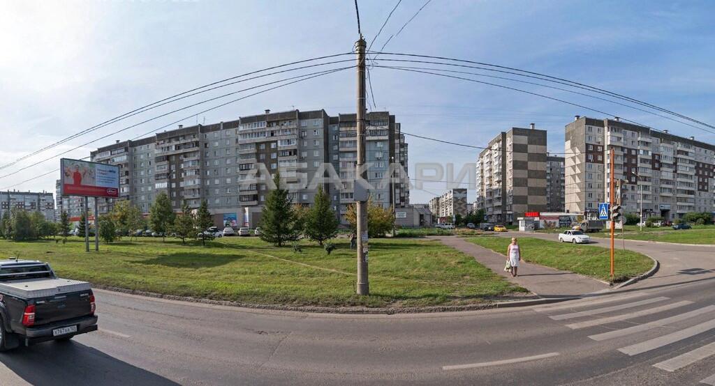 1-комнатная 9 Мая Планета ост. за 14500 руб/мес фото 1