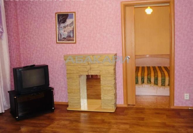 2-комнатная Дубровинского Центр за 18000 руб/мес фото 6