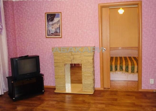 2-комнатная Дубровинского Центр за 18000 руб/мес фото 4