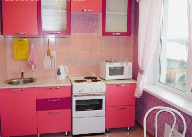 2-комнатная Дубровинского Центр за 18000 руб/мес фото 3