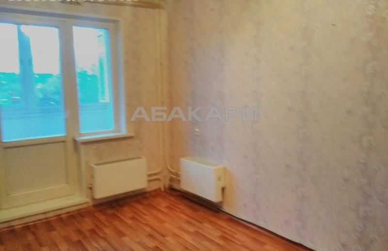 2-комнатная Советская Студгородок ост. за 16000 руб/мес фото 4