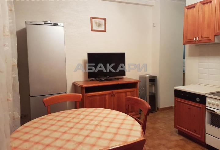 3-комнатная Красной Армии Центр за 36000 руб/мес фото 3
