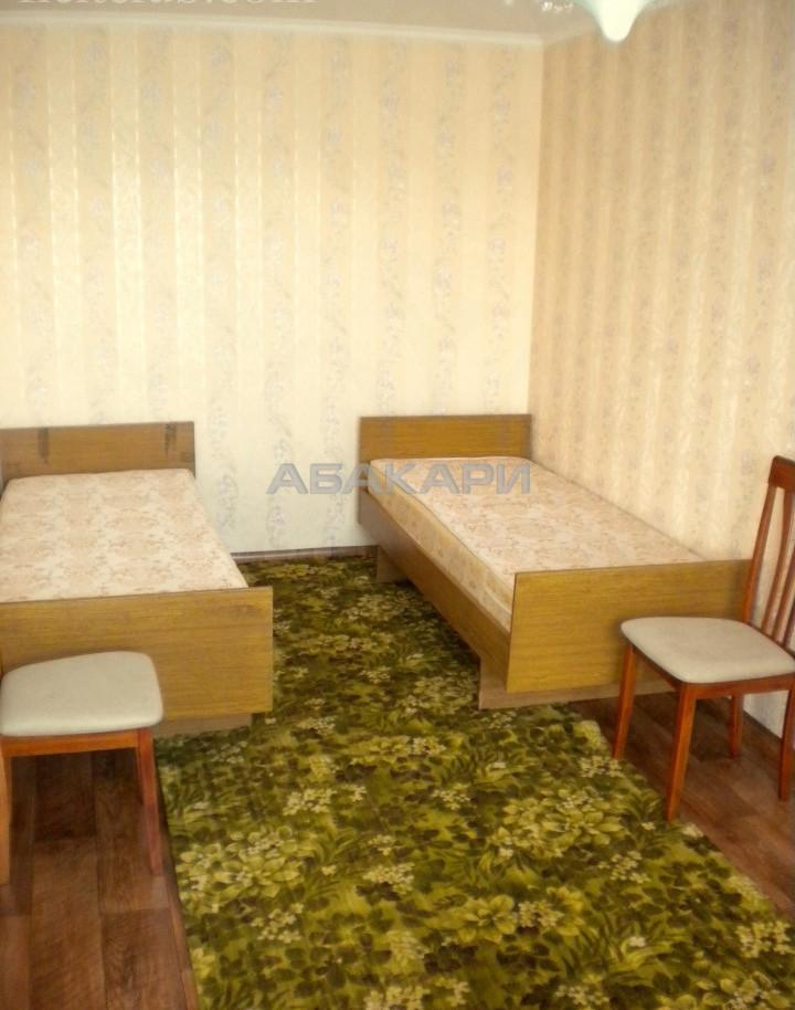 2-комнатная Крупской БСМП ост. за 16000 руб/мес фото 4