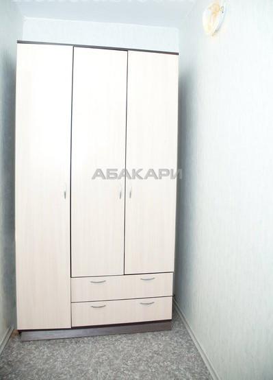 1-комнатная Алексеева Взлетка мкр-н за 17000 руб/мес фото 8