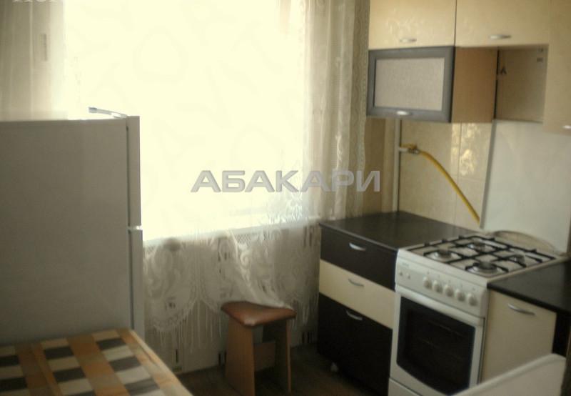 2-комнатная Крупской БСМП ост. за 16000 руб/мес фото 5