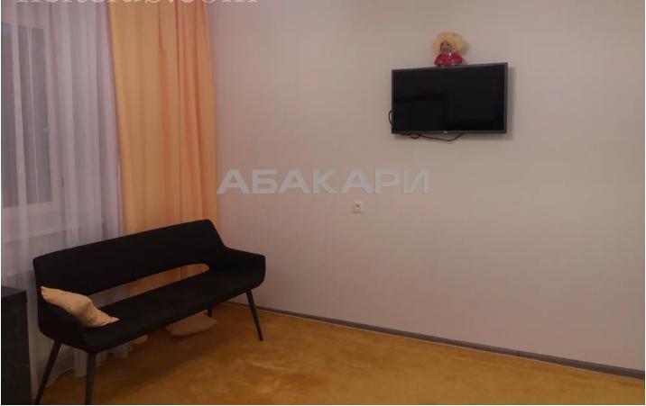 3-комнатная Урванцева Северный мкр-н за 40000 руб/мес фото 12