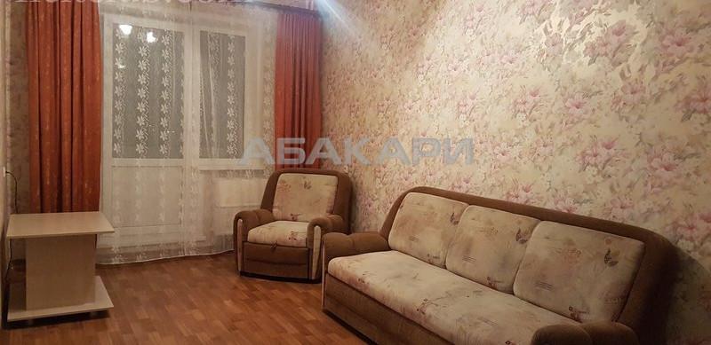 1-комнатная Свободная Энергетиков мкр-н за 12000 руб/мес фото 1