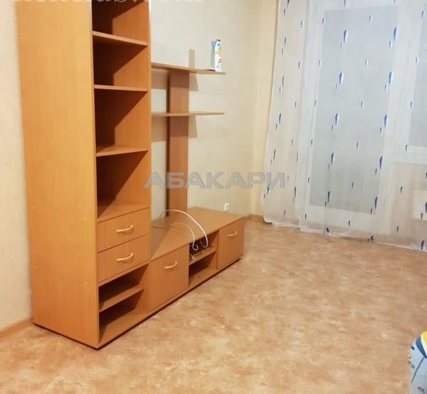 1-комнатная Лесопарковая Ветлужанка мкр-н за 13000 руб/мес фото 2