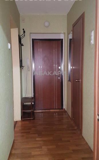 1-комнатная Свободная Энергетиков мкр-н за 12000 руб/мес фото 5