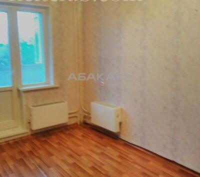 2-комнатная Советская Студгородок ост. за 16000 руб/мес фото 3