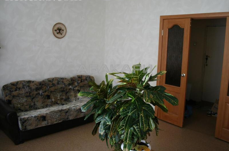 2-комнатная проспект Металлургов С. Лазо ул. за 16000 руб/мес фото 7