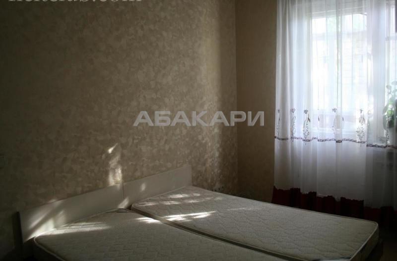 2-комнатная проспект Металлургов С. Лазо ул. за 16000 руб/мес фото 6