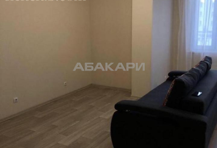 2-комнатная Петра Ломако  за 25000 руб/мес фото 3