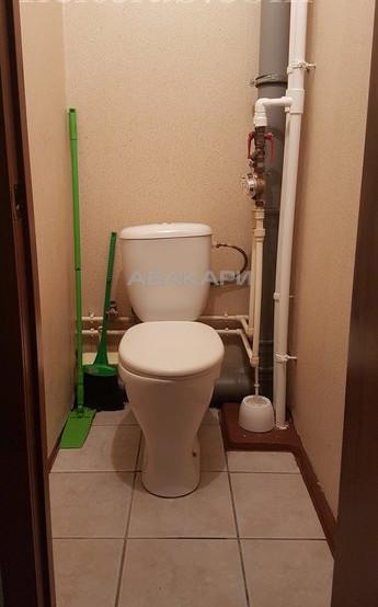 1-комнатная Свободная Энергетиков мкр-н за 12000 руб/мес фото 7