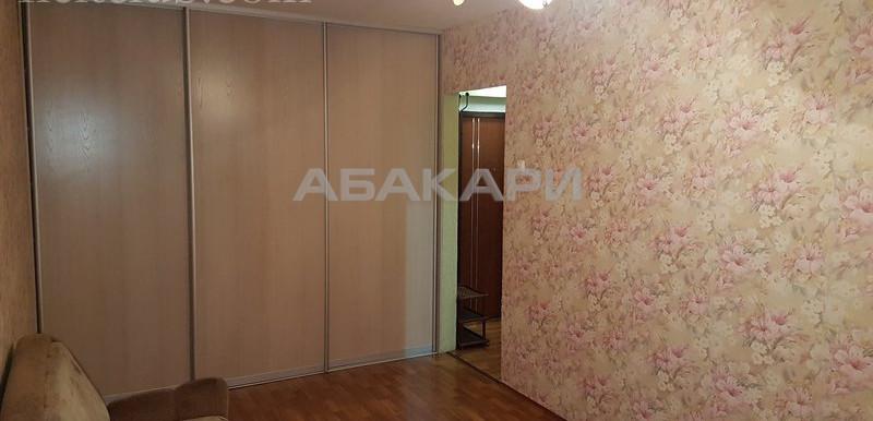 1-комнатная Свободная Энергетиков мкр-н за 12000 руб/мес фото 2